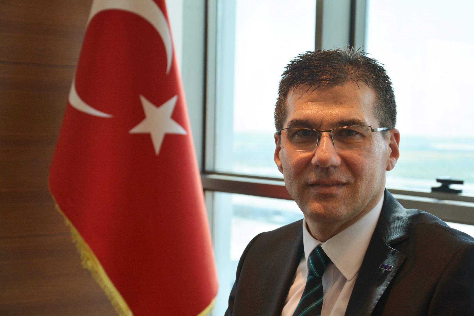 Erdim Noyan