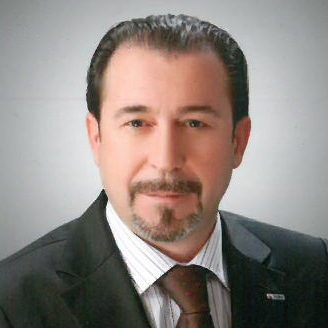 Atilla Gaygusuzoğlu