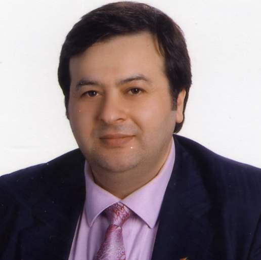 Engin Adıgüzeloğlu