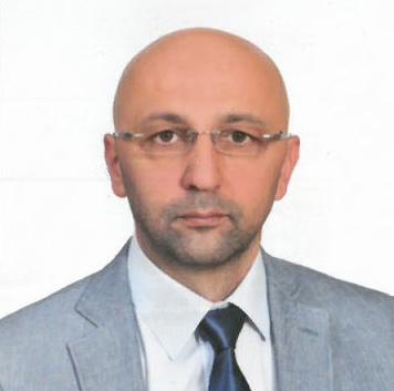 Mehmet Manav