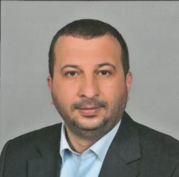 Metin Babacan