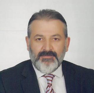 Mustafa Bahadır Yekeler