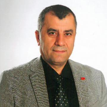 Mustafa Filiz