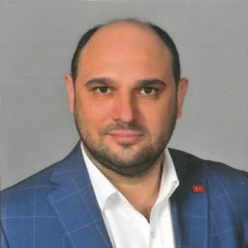 Zeynel Yurtseven