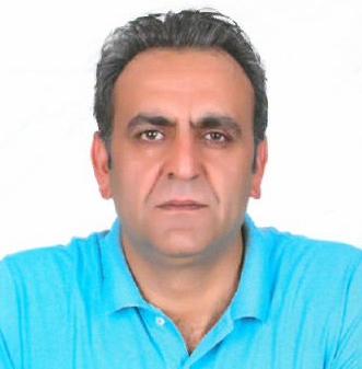 Zihni Kumaşoğlu